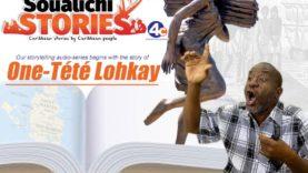 soualichi stories poster